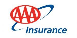 aaa insurance collision repair paint body shop near me