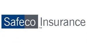 safeco insurance collision repair paint body shop near me